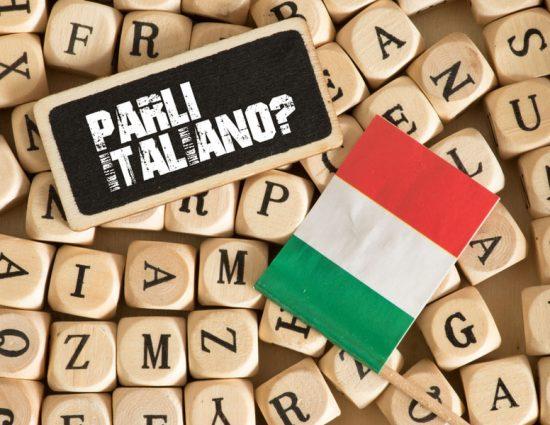 Learn_italian1